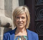 Sabine Vermuyten