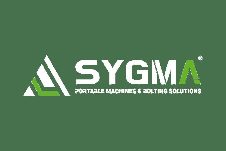 Sygma 1 1