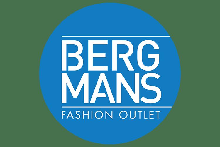 Bergmans Outlet 1