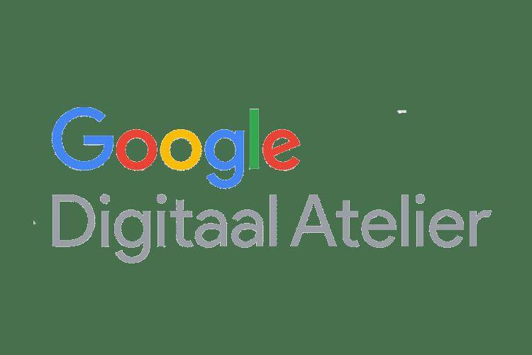 Digitaal Atelier Google