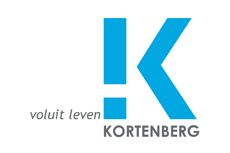 Kortenberg 1