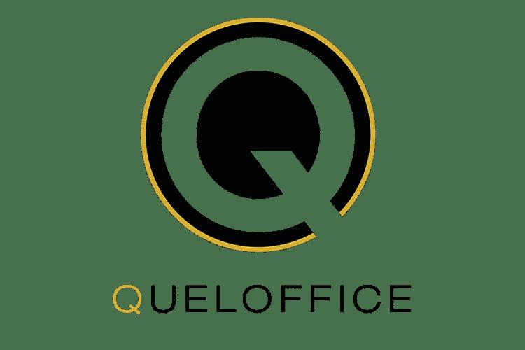 Queloffice