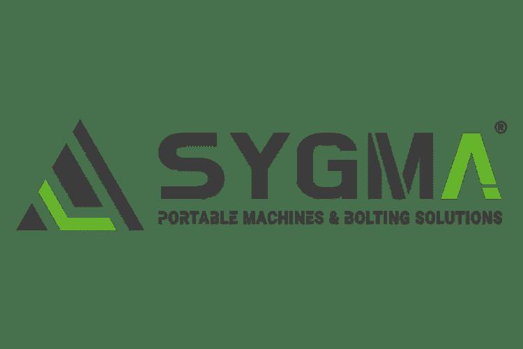 Sygma 1