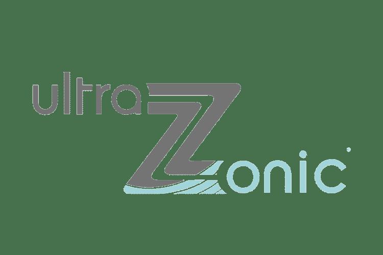 ultrazonic