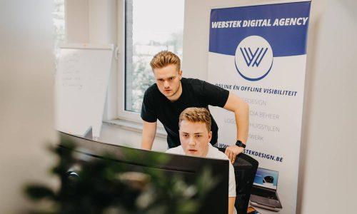 Webstek-Digital-Agency-Andries-Niel